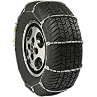 2-Set Security Chain Company Radial Chain Cable Traction Tire Chain (SC1022)