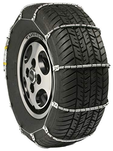 Security Chain Company SC1032 Radial Tire Chains