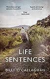 Image of Life Sentences
