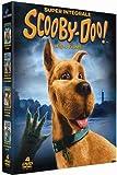 Super Intégrale Scooby-Doo - Les 4...