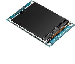Electronic Module Color HD LCD TFT Screen SPI Serial Display Module ILI9341 2.4 Inch 240 * 320