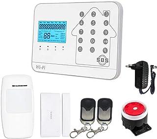 Amazon.es: 50 - 999.99 EUR - Alarmas / Accesorios y piezas ...