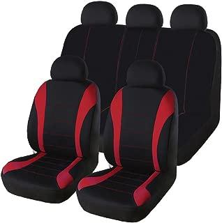Best automotive seat cover Reviews
