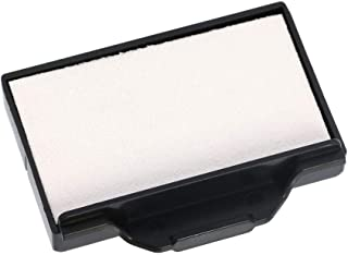 Trodat 6/53 Replacement Pad for the 5440 & 5203 Self-inking Stamp, Dry Pad (No Ink)