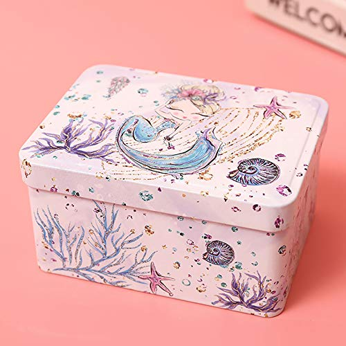 Kuan Pill Box Organiser Pill Boxes Pill Dispenser Medication Organiser Portable Pill Box Is Suitable For You To Carry Or Use When Traveling