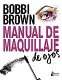 Manual de maquillaje de ojos (BELLEZA)