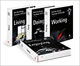 Red Dot Design Yearbook 2019/2020: Living, Doing, Working & Enjoying