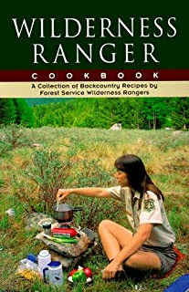 Best backcountry outlet store Reviews