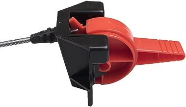 John Deere Original Equipment Push Pull Cable #AM121507