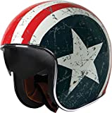 Origine Sprint Rebel Star - Casco, Extra-small