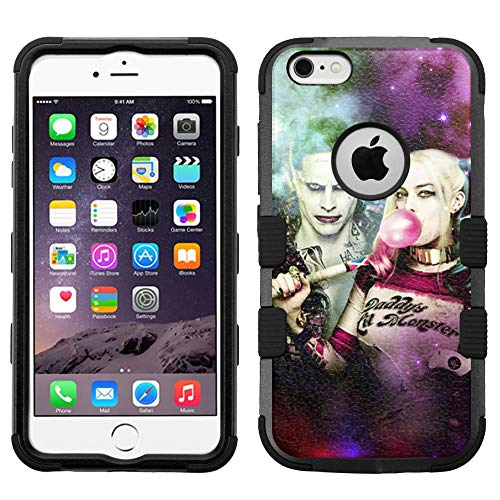 511S1c2z4wL Harley Quinn Phone Cases iPhone 6