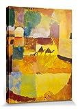 1art1 Paul Klee - Zwei Kamele Und EIN Esel, 1919 Bilder