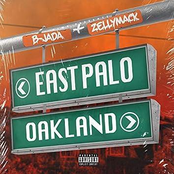 East Palo Oakland