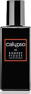 Robert Piguet Calypso Eau de Parfum Vaporisateur 100ml/100ml