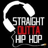 Intelligent blog about hip hop culture Regular updates Intuitive interface