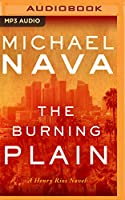 The Burning Plain (Henry Rios Mysteries)