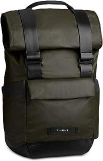5ac090b80e Timbuk2 Grid Pack 5426 Sac à dos pour homme avec compartiment pour  ordinateur portable 15 pouces