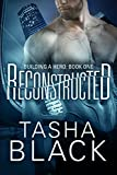 Free eBook - Reconstructed