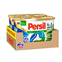 Persil Universal 4in1