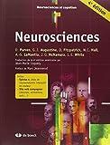 Neurosciences et Sylvius 4 - Le système nerveux humain by James O. McNamara (2011-04-05) - De Boeck - 05/04/2011
