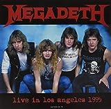 Live in Los Angeles, 25.2.1995 - Ww1 [Vinilo]