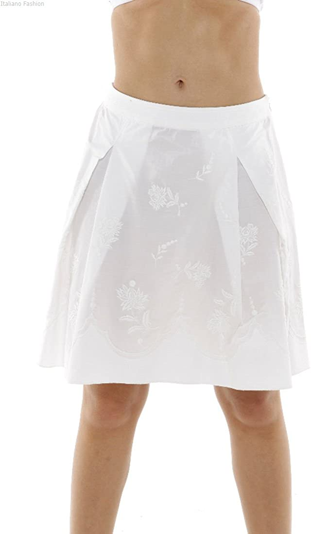 Quantity limited Dolce Gabbana DG Sales for sale Skirt Womens
