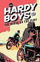 The House on the Cliff #2 (The Hardy Boys)