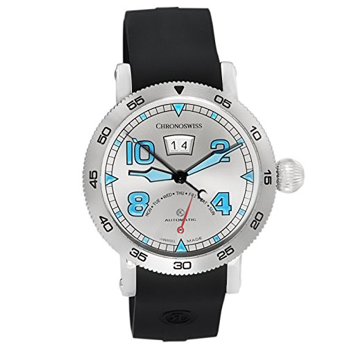 Chronoswiss CH-8143-WH