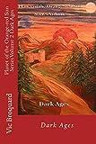 Planet of the Orange-red Sun Series Volume 2 Dark Ages