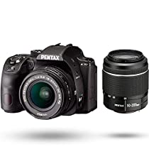 PENTAX K-70 ダブルズームレンズキット(DAL18-50mm+50-200mm)...