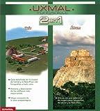 UXIMAL 2EN1