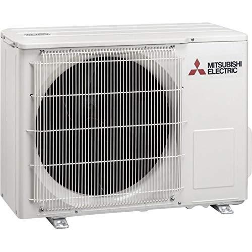 Mitsubishi Electric MSZ-HR35VF Climatizzatore a parete, Bianco