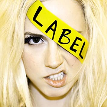 Label (feat. Craniak)