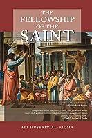 The Fellowship of the Saints