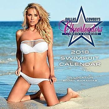 Best dallas cowboys calendar 2018 Reviews