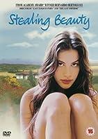 Stealing Beauty [DVD]