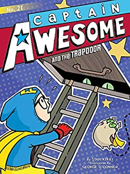 Best awesome 21 Reviews