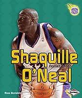 Shaquille O'neal (Amazing Athletes)