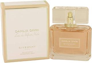 Givenchy Dahlia Divin Nude for Women 75ml Eau de Parfum