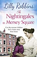 The Nightingales in Mersey Square