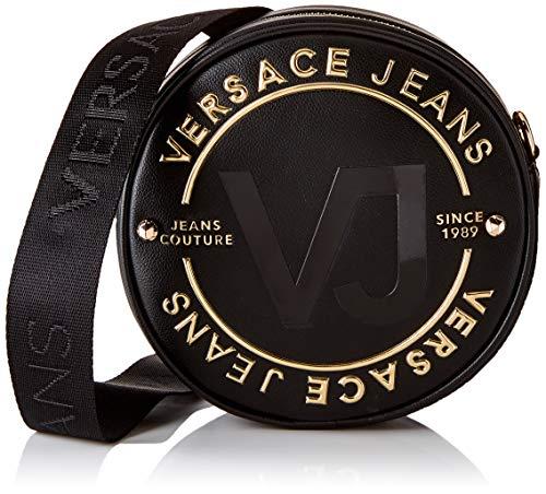 Versace Jeans Bag - Borsa a tracolla Donna,
