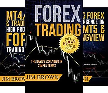 forex bonus gratuit