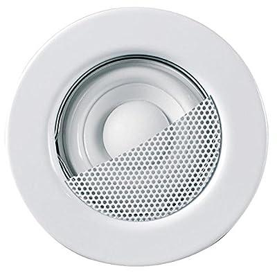 KEF CI50R (White) Single Ceiling Speaker from KEF