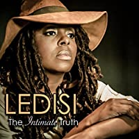 The Intimate Truth by Ledisi
