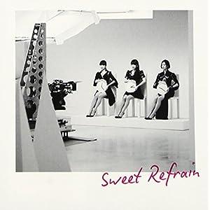 "Sweet Refrain"""