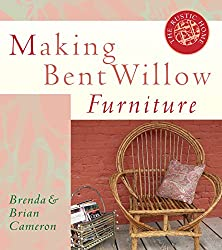 Making Willow Furniture