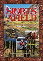 Sports Afield: Fishing [DVD]