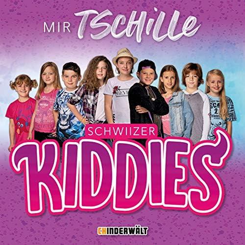 Schwiizer Kiddies