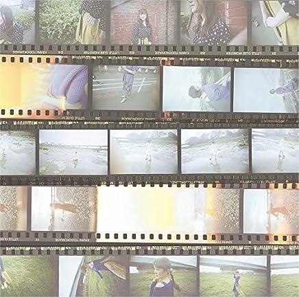 【早期予約特典あり】Little Glee Monster/君に届くまで(初回生産限定盤)(DVD付)(A4サイズクリアファイル(A写)付き)
