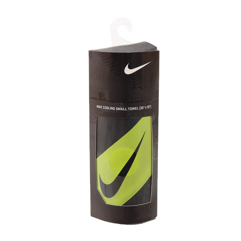 Nike Cooling Small Towel - One Size